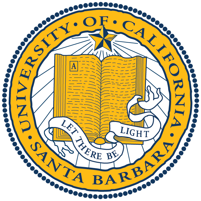 UC-Santa-Barbara-seal-2 Color RGB