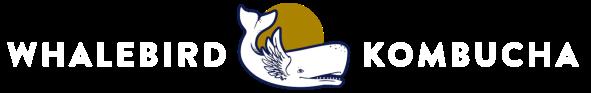 cropped-Wb-Logo-White-04